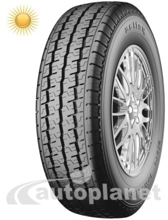 Шины PETLAS Full Power PT825 8PR 195/75R16C 107/105R