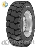 Anvelope ACHILLES A 01 Solid Tire 8.25-15 153/6.50