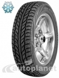 Шины COOPER Weather-Master WSC 225/65R17 102T