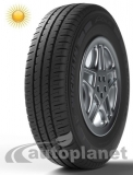 Шины MICHELIN Agilis Plus 235/65R16C 115/113R