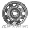 Anvelope Magnetto Wheels R1-1779 Dacia Duster 6.5x16 (5x114.3 ET50)