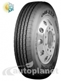 Шины OTANI OH112 12PR All Position 215/75R17.5 126/124M