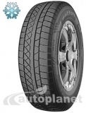 Anvelope PETLAS Explero winter W671 205/70R15 96T