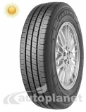 Шины PETLAS Full Power PT835 8PR 205/65R16C 107/105T