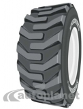 Anvelope SPEEDWAYS SteerKing plus TL 10PR 10-16.5 123/A5