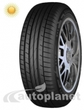 Anvelope STARMAXX Incurro HT ST450 225/60R18 100H