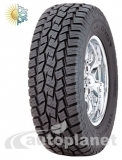 Шины TOYO Open Country AT 265/65R17 112H
